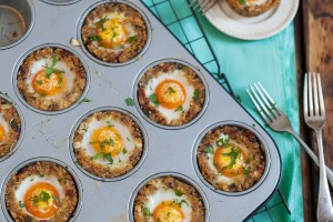 Stuffing_egg_cups
