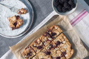 Driscolls_Blackberries&Recipes_HR-68