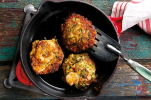 prawn_courgetti_fritters
