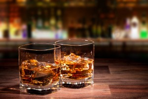 premium_whisky