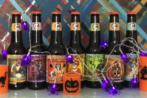 Beers_Halloween