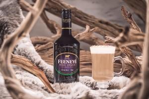 Feeneys-Irish-Cream