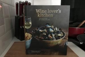 Wine_Lovers_Kitchen