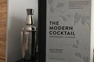Modern_Cocktail