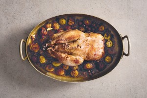 Roasted_Pheasant_with_Chestnuts
