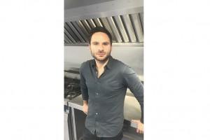 Will Kitchen Image