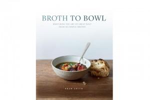 Broth To Bowl PLC (1)