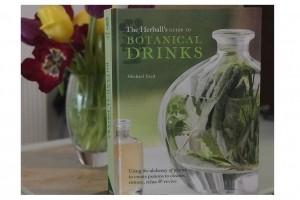 Botanical_drinks_book