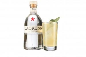 Caorunn Cooler