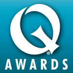 Quality Food Awards