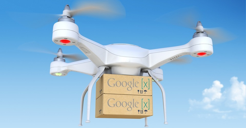 drones for good with Google Promising Drones Will Be Able To Deliver Food To Drink To Your Hand Within Two Years 13 01 2016 on Artificial Intelligence The Current Market Technology And The Most Promising Applications For 1717e680040b further Drone  ponents Parts Overview With Tips in addition Google Promising Drones Will Be Able To Deliver Food To Drink To Your Hand Within Two Years 13 01 2016 likewise 219121 further Oboe Drone Spy Pics 129463.