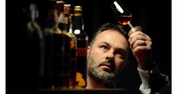 rare whisky