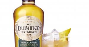 Dubliner Whiskey Sour Cocktail (1)
