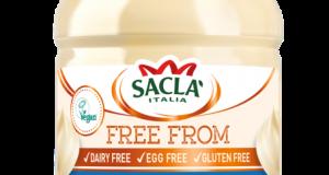 Sacla-Vegan-mayonnaise