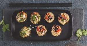 Veggie_Sushi_Rolls