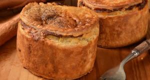 British_Pie_Week